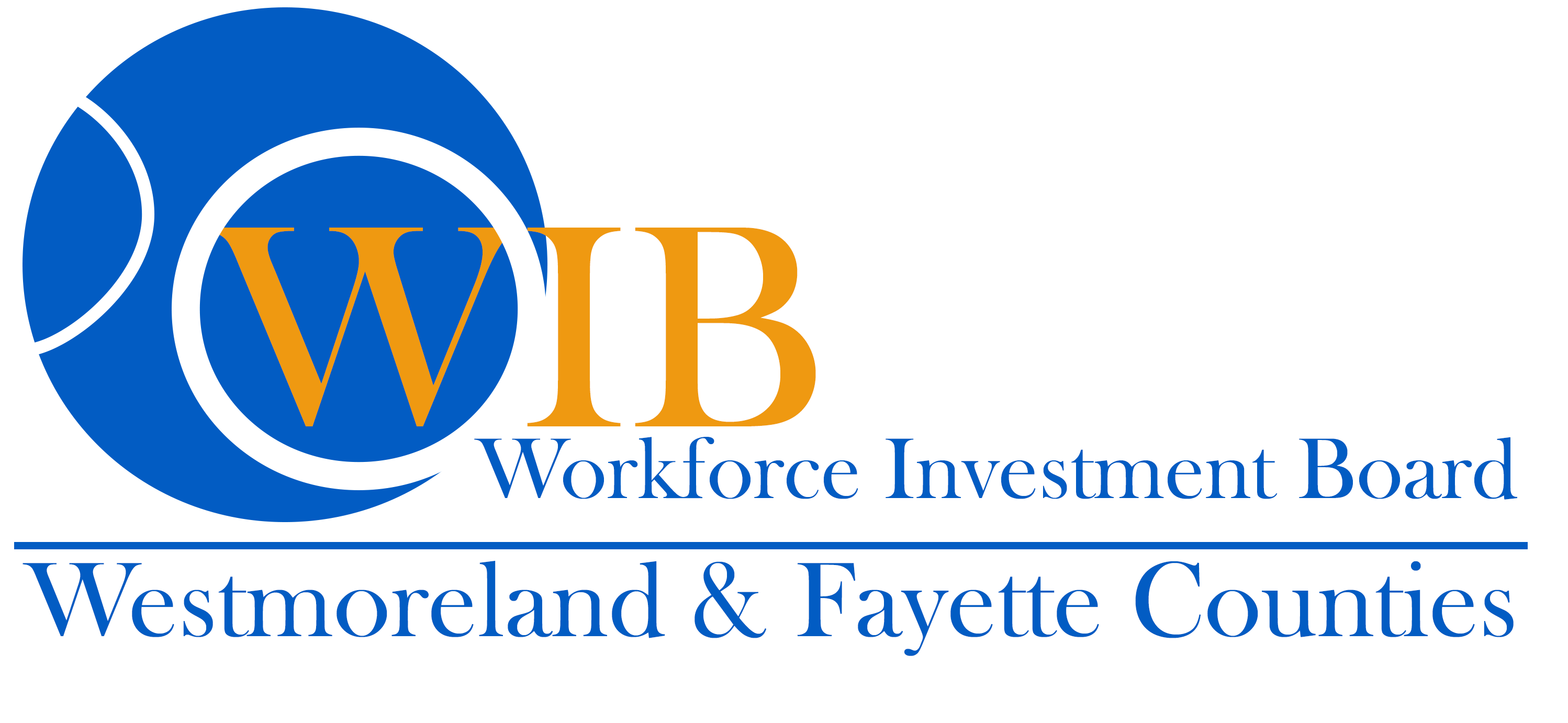 Westmoreland Fayette Workforce Investment Board
